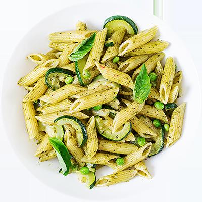 freepic pasta