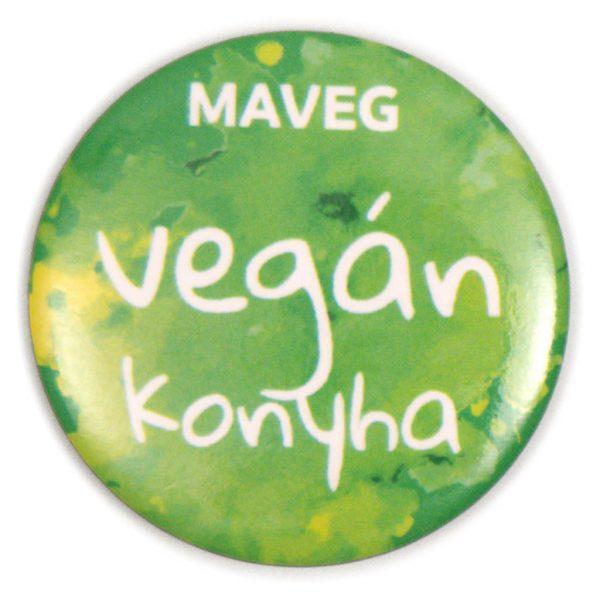 Maveg_vegan_konyha_magnes