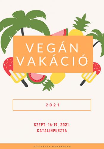 vegan_vakacio